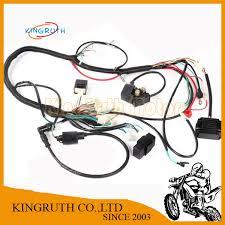 diagrams 15001109 110cc chinese atv wiring diagram u2013 wiring