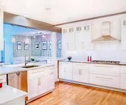 Fitted Kitchen Designs Astonishing Kitchen Design Simulator And Decor Of Simulation