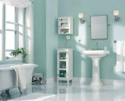 paint color ideas for small bathrooms updating a small bathroom tedx