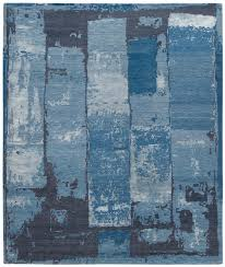 Wolf Area Rugs by Boro U0027 Carpet By Jan Kath Front Rugs Rugs U0026 Textiles