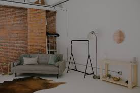 Cheap Furniture Los Angeles California Unique Casting Spaces For Rent Los Angeles Ca