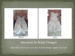 chagne wedding dresses wedding dress alterations dallas fort worth bridal tuxedo shop