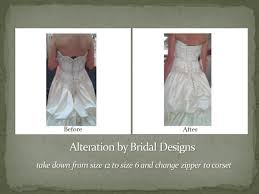 best wedding dress alterations dallas fort worth bridal tuxedo shop