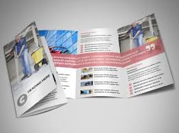 commercial cleaning brochure templates office cleaning brochure template mycreativeshop