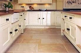 limestone flooring carrollton tx limestone floor