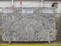 bathroom luxury alaskan white granite for cozy countertop