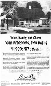 2049 Best Houses Images On Pinterest 1940s 1950s And 1950s