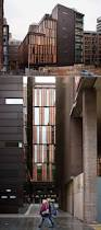 Stream Belmont Apartments Seattle by 142 Best Mid Rise Images On Pinterest Facades Architecture And
