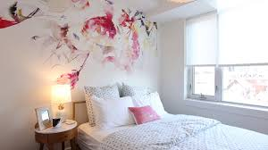 1 Bedroom Condos by 1 Bedroom The Bowery Condos Lofts Youtube