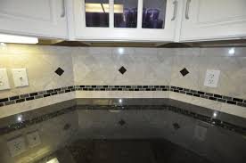 kitchen unusual kitchen backsplash kitchen tiles glass mosaic