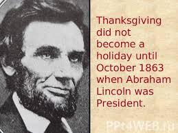 презентация к уроку английского языка the story of thanksgiving