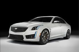 2016 Bronco Svt 2016 Cadillac Cts Maintenance 8202 Adamjford Com