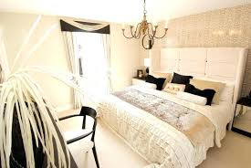 sophisticated bedroom ideas sophisticated bedroom decor sophisticated yellow and gray bedroom