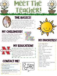 Sample Letters for Requesting Evaluations and Reports Pinterest     Targeting Handwriting NSW Teacher Resource Book Year   sample