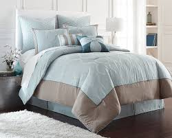 Embroidered Bedding Sets Amazon Com Amrapur Overseas Tropez 8 Piece Embroidered