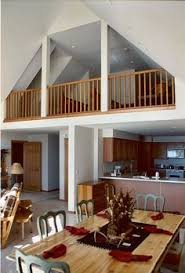 interior pictures of modular homes alpine plan modular home interior modular home cottages