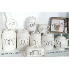 canisters kitchen canisters kitchen vintage kitchen canisters for farmhouse kitchen or