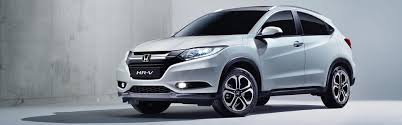 lexus dealership totowa nj used cars lodi nj used cars u0026 trucks nj route 46 auto sales