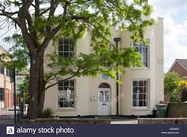 period house period house on high street hampton hill london borough of