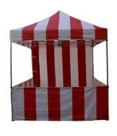 concession equipment u0026 supplies it u0027s a party event rentals llc