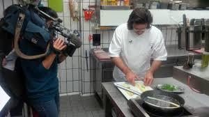 fr3 cuisine mr schneider reportage fr3 alsace cuisine tivoli restaurant ph