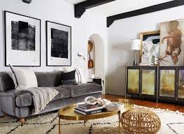 Best  Gold Coffee Tables Ideas On Pinterest Gold Table - Gold color schemes living room