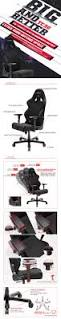best gaming desk chairs best 25 cadeira dxracer ideas on pinterest the sims 4 original
