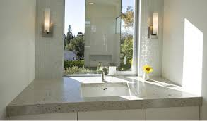 bathroom sconce lighting ideas gallery of adorable bathroom light sconces on interior designing