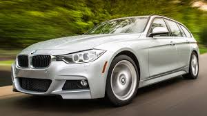 top five bmws for winter driving