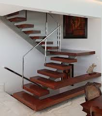 home interior stairs stairs interior design ideas home designs ideas