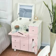 make up dressers popular modern bedroom dressers buy cheap modern bedroom dressers