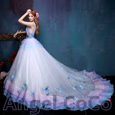 aliexpress com buy paris style designer wedding dress 2017