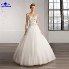 a line wedding dress plus size biwmagazine com
