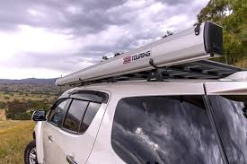 Ironman Awning Awnings Pure Fj Cruiser Accessories Parts And Accessories For