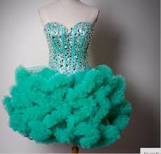53 best prom dresses images on pinterest quinceanera dresses