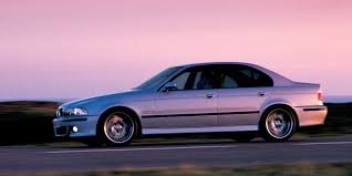 where are bmw cars from these are 30 of the best looking cars from the 90s bmw e39 bmw