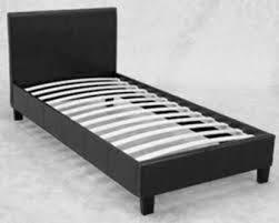worksop furniture u0026 carpets beds frames
