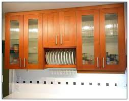 kitchen cabinet plate rack cabinet plate holder kitchen cabinet plate rack insert kitchen