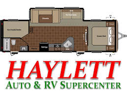 2015 keystone springdale 282bh travel trailer coldwater mi