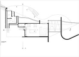 av jennings house plans 1960s