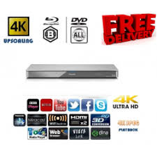 best black friday dvd player deals with 4k upscaling magicvision home of entertainment headphones hi fi home