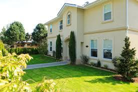 Verkaufen Haus Haus Verkaufen Energieausweis Energiepass