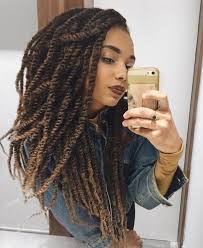 whats the best hair to use for crochet braids best 25 marley twists ideas on pinterest marley hair havana