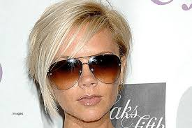 one sided bob hairstyle galleries bob hairstyle one sided bob hairstyles lovely 35 astounding