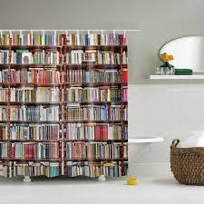 Modern Bookshelf by Online Get Cheap Modern Bookshelves Aliexpress Com Alibaba Group