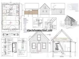 house floor plans free the 25 best tiny house plans free ideas on small