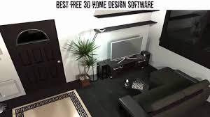design your dream home in 3d myfavoriteheadache com