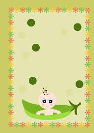 free printable monkey baby shower invitations u2013 diabetesmang info