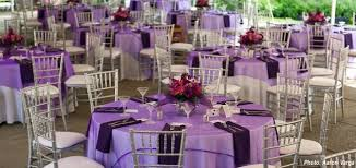 table rentals pittsburgh the national aviary plan your event