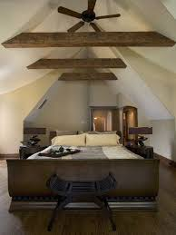 vaulted ceiling beams ceiling wood beams bedroom rustic with cathedral ceiling cathedral